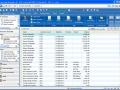 Интерфейс программы 5