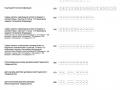 Акт пусконаладочных работ - образец, об окончании, форма 14, проведения, по вентиляции, пожарной сигнализации