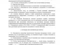 Договор аутсортинга 2