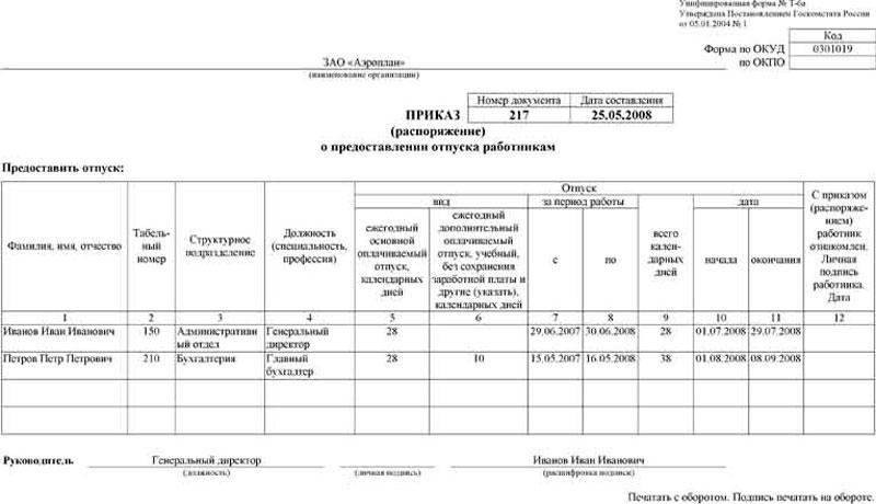 во сколько недель уходят в декретный отпуск в 2017 в россии