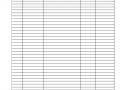 oКниги учета принятой и выданной суммы кассирами 2