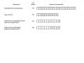 -заполнения-3-НДФЛ-page-004