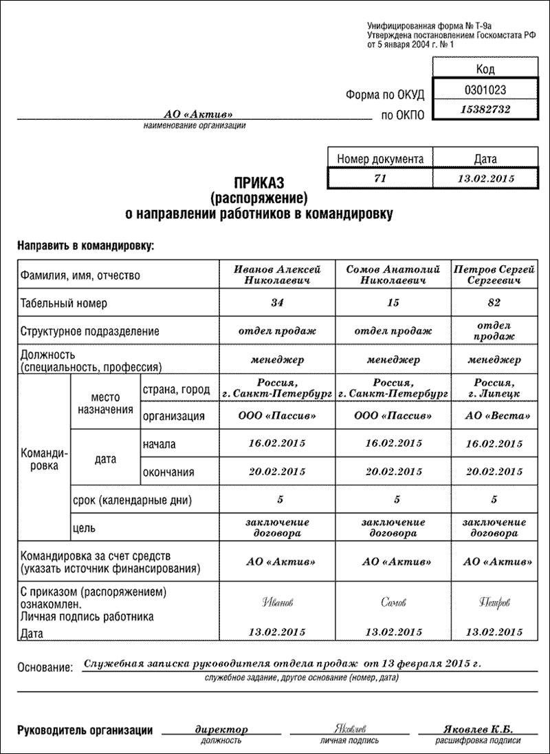 Аэрофлот москва симферополь авиабилеты самые дешевые