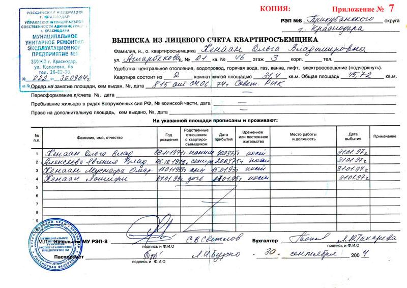 Как читать банковскую выписку по лицевому счету чеки для налоговой Щелковское шоссе