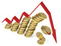 Эффектиная ставка налога на прибыль