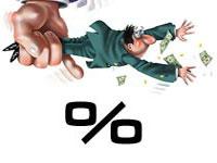 Начисление отложенного налогового актива отражается проводкой