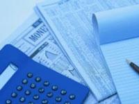 Аудит налога на прибыль