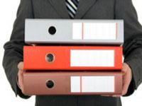 Заполнение налоговой декларации по налогу на прибыль