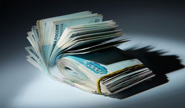 Что грозит за подделку справки 2 ндфл купить справку о доходах для кредита с подтверждением о работе