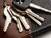 3-НДФл при продаже квартиры менее 3 лет