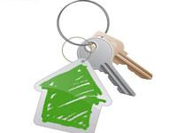 как заполнить 3-НДФЛ при покупке квартиры в ипотеку