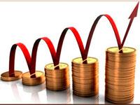 Порядок исчисления и уплаты акцизов