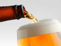 Акциз на пиво