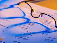 Образец письма о применении общей системе налогообложения