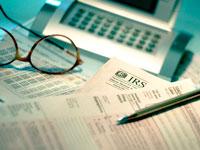 Порядок начисления и уплаты ЕСХН