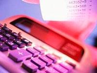 Закрытие ООО с долгами по налогам