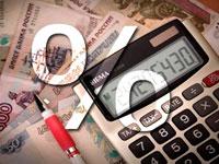 Страховые взносы во внебюджетные фонды