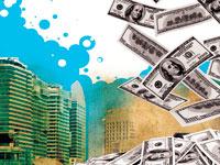 Срок уплаты страховых взносов