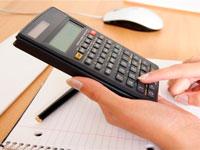 Общая систмеа налогообложения для ООО