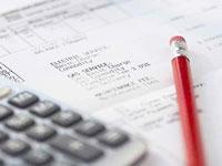 Образец письма о применении общей стстемы налогообложения