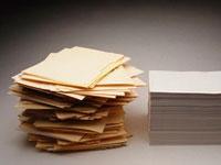 ТЕЛКО - онлайн-кассы, электронная отчетность