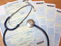ИСправление в больничном листе работодателем