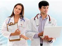 Образец журнала регистрации больничных листов