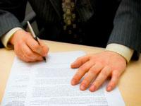 Административная ответственность за налоговые правонарушения