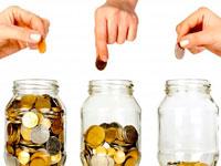 Налоговые льготы для пенсионеров по налогу на имущество