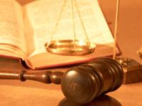 Уголовная ответственность за налоговые преступления