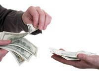 Налоговая ответственность за отгрузку товара без договора