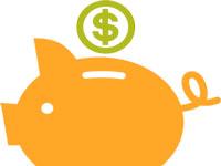Налоговые льготы по ипотеке