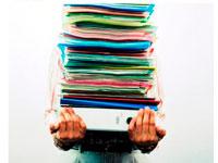 Учетная политика для целей бухгалтерского учета