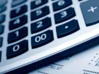 Оптимизация по налогу на прибыль