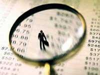 Проверка кассовой дисциплины налоговыми органами