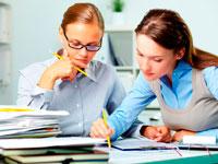 Пояснительная записка к бухгалтерской отчетности