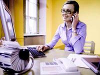 Очередность платежа в платежном поручении