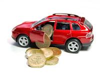 Акт дефектовки автомобиля