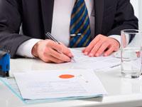 образец дополнительного соглашения об изменении расчетного счета