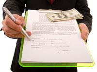 Валютная оговорка в договоре займа