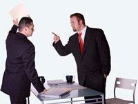 Договор займа между юридическими лицами