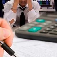 образец возражение по акту налоговой проверки