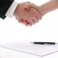 Прощение долга учредителем по договору займа 2017